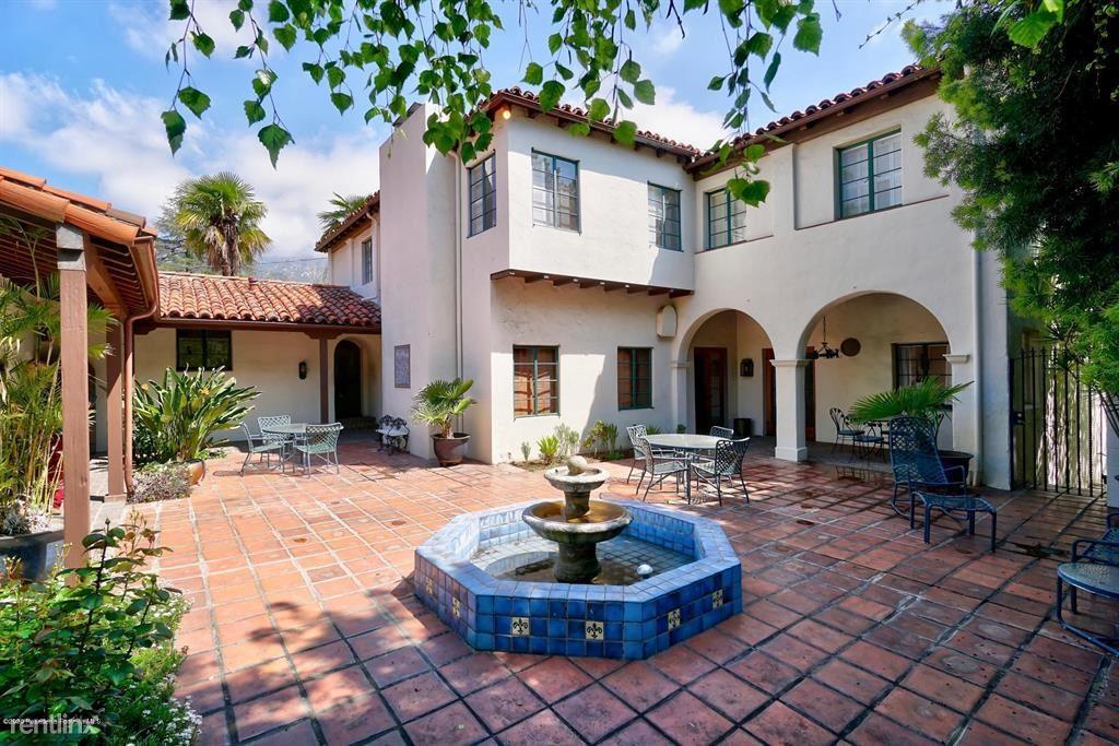 2195 Hill Ave, Altadena, CA - $8,500