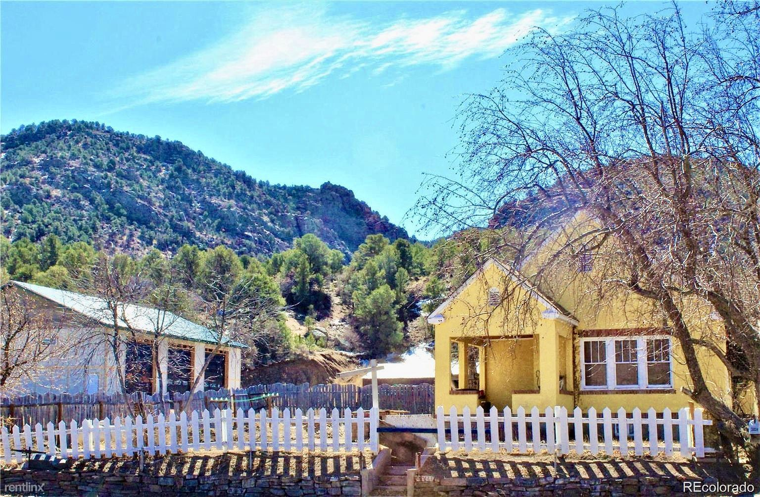 24366 US Highway 50, Cotopaxi, CO - $2,000