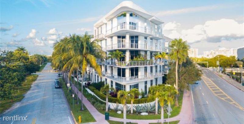2001 meridian avenue 414, Miami Beach, FL - $5,000