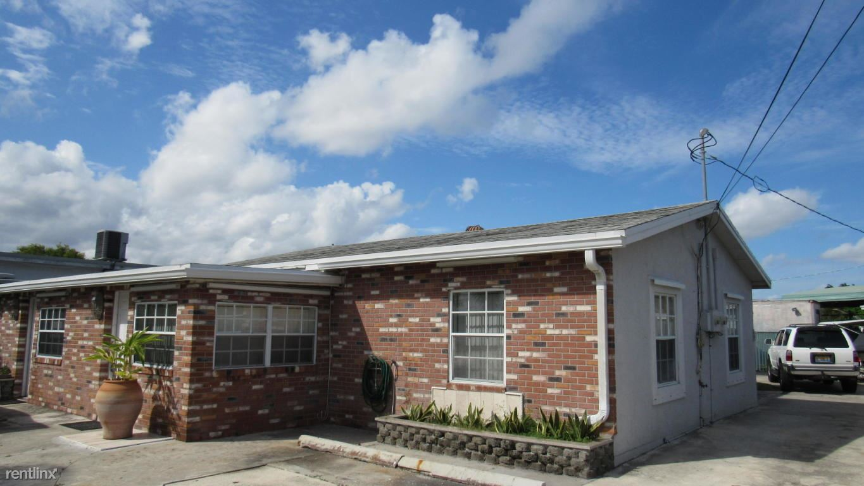 306 SE 10th Ave, Boynton Beach, FL - $1,300
