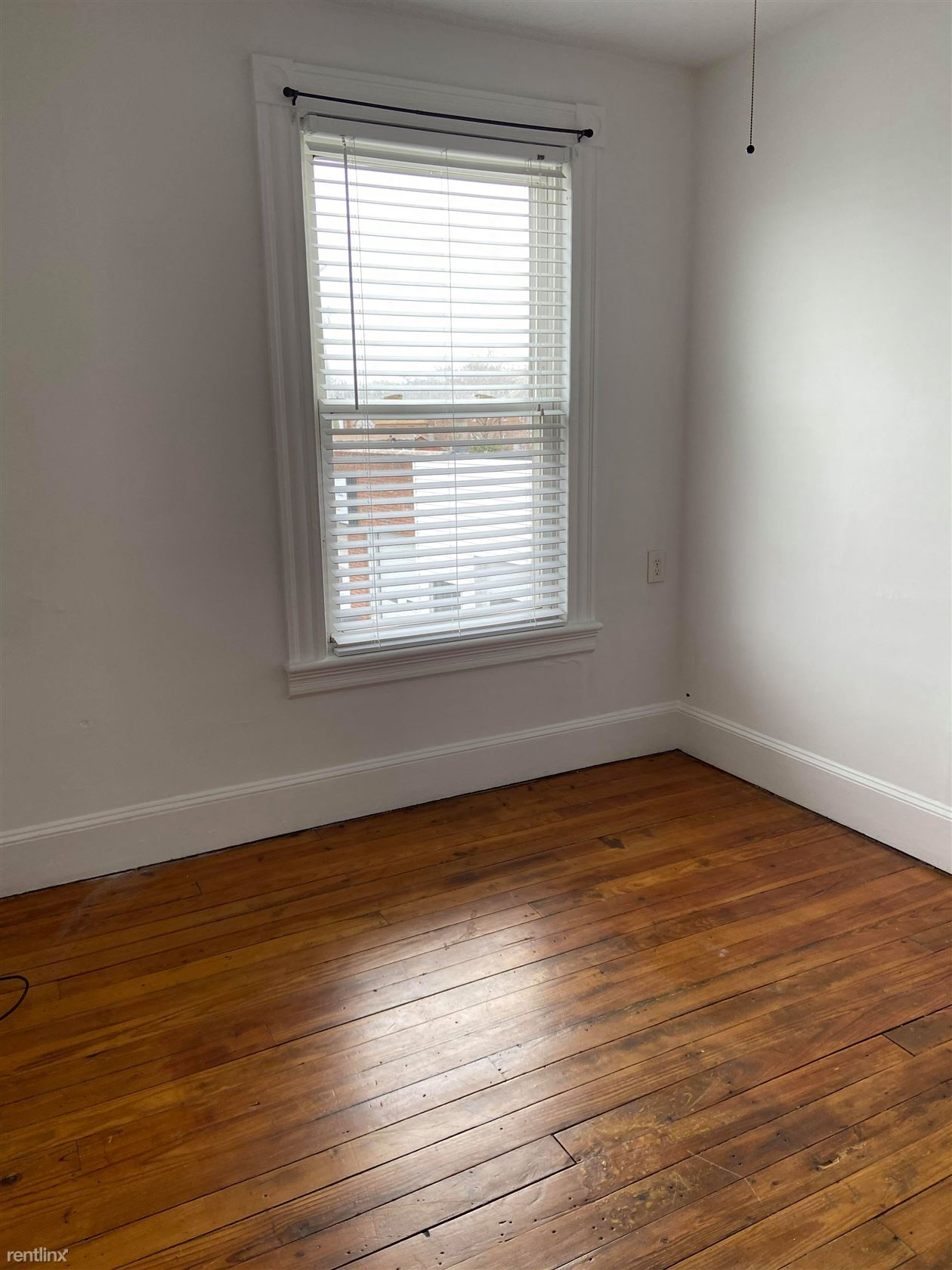 146 Pine St # 2E, Bristol, CT - $850