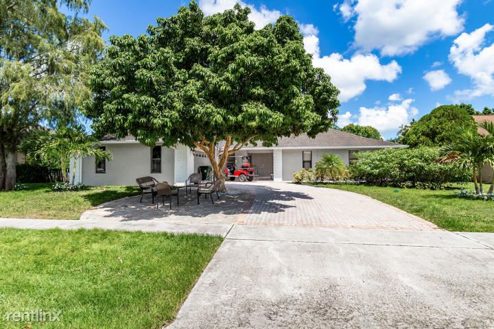 13575 Columbine Ave, Wellington, FL - $2,950