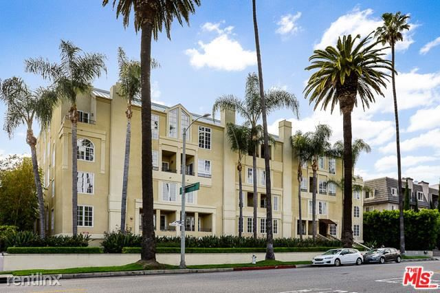 433 N Doheny Dr Unit 103, Beverly Hills, CA - $9,000