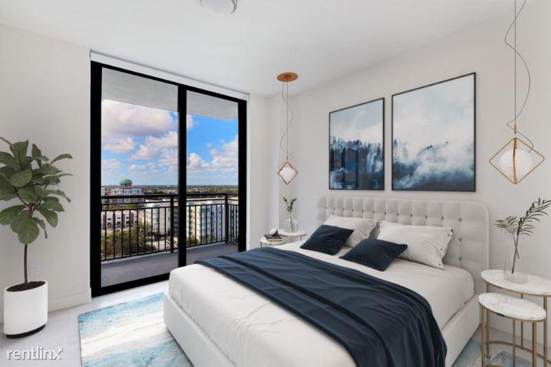 421 NE 6th St, Fort Lauderdale, FL - $3,026