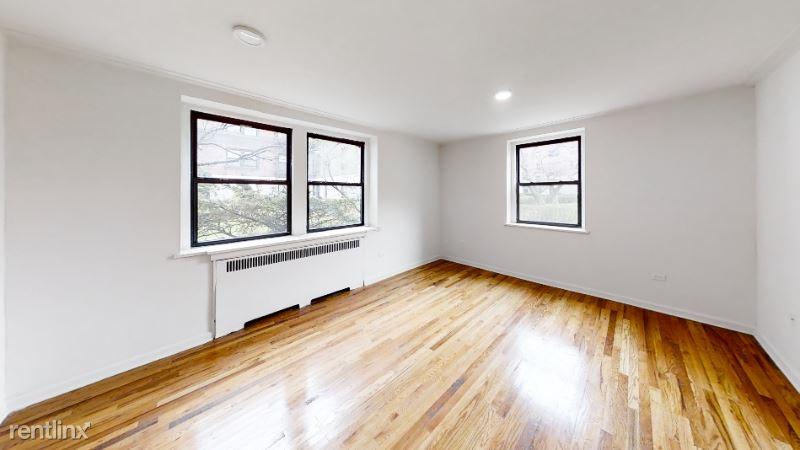 630 Gramatan Ave GRB, Mount Vernon, NY - $2,400