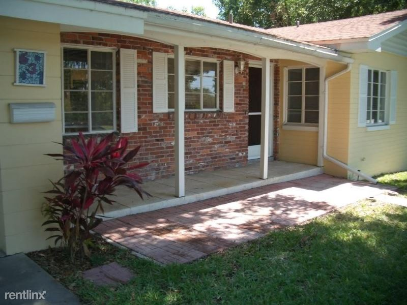 631 Lake Ave, Maitland, FL - $1,550