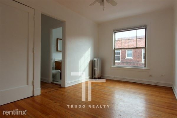 3257 W Wrightwood Ave, Chicago, IL - $1,150