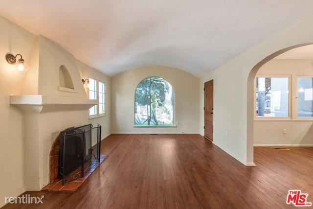 2262 Cloverfield Blvd, Santa Monica, CA - $8,500