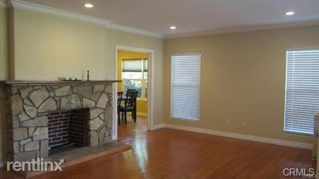 611 S Old Ranch Rd, Arcadia, CA - $3,600