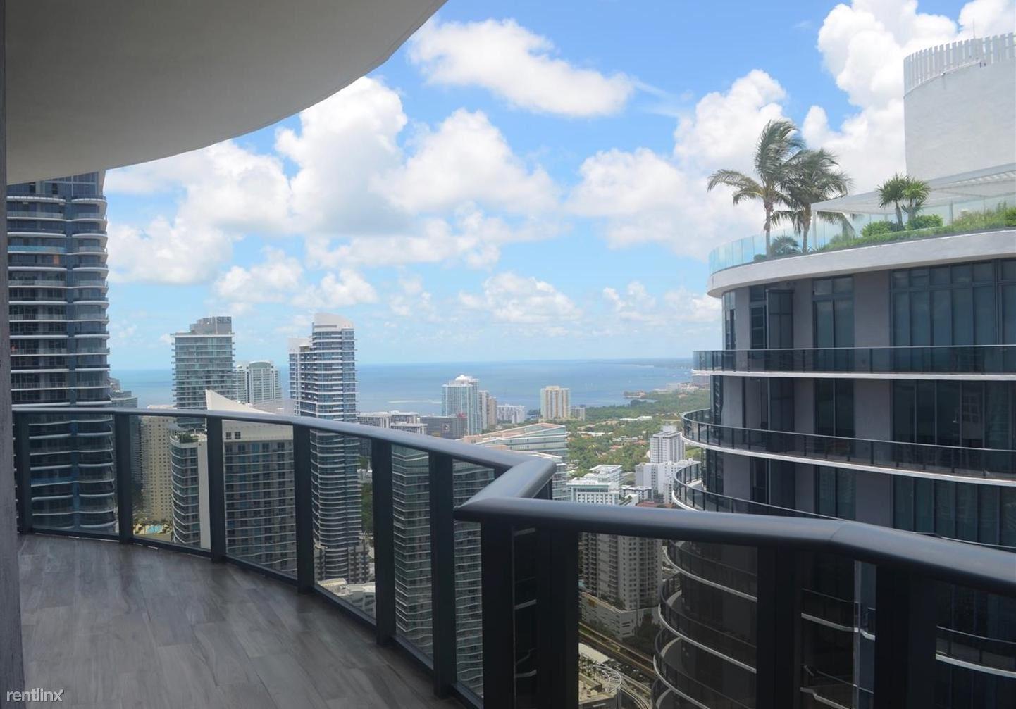 801 S Miami Ave Unit 5001, Miami, FL - $8,000