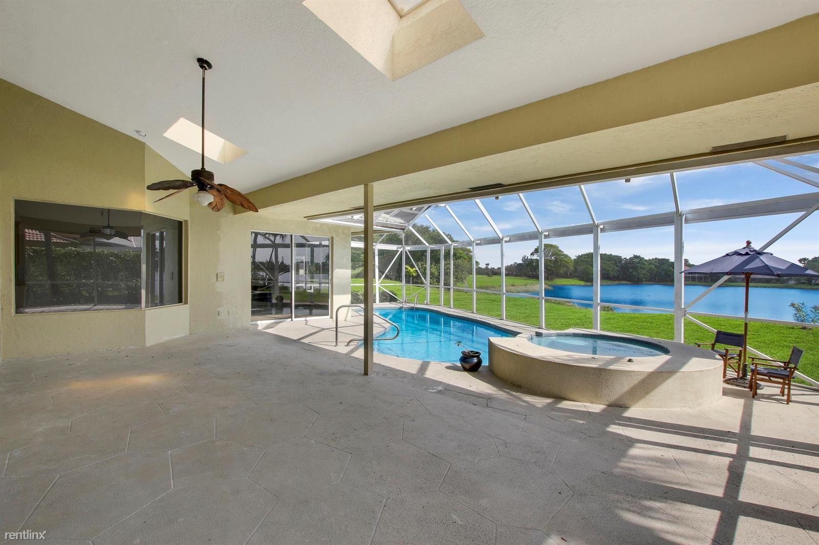 139 Brookhaven Ct, Palm Beach Gardens, FL - $4,300