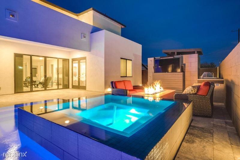 6625 E 6th St, Scottsdale, AZ - $8,000