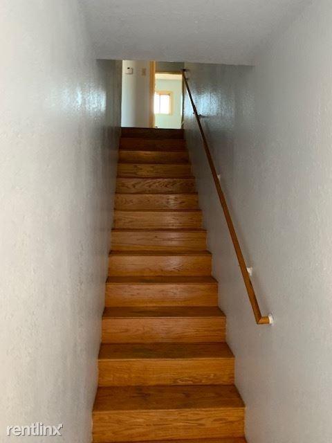 4200 Potrero Ave #C, Richmond, CA - $2,400