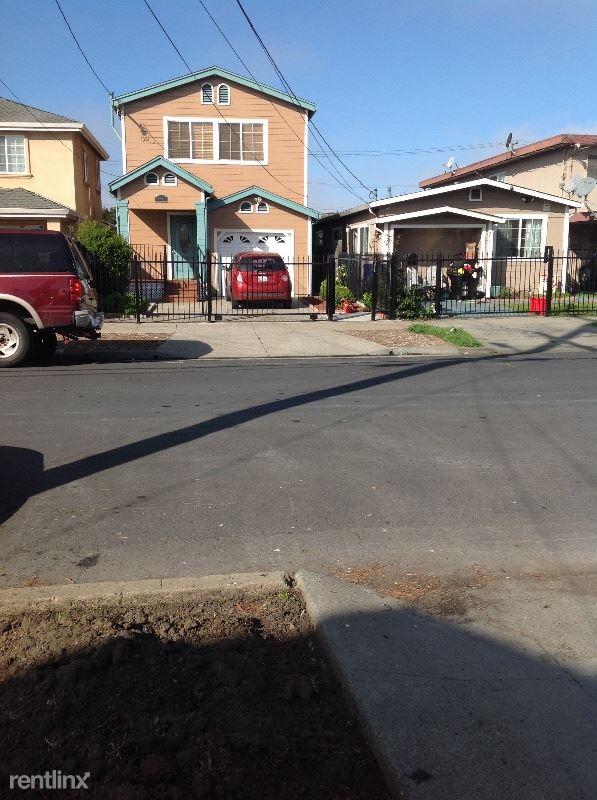 237 S 3rd  Street, Richmond, CA - $2,575
