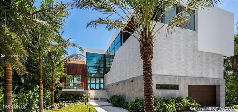7311 Belle Meade Island Dr A10845645, Miami, FL - $60,000