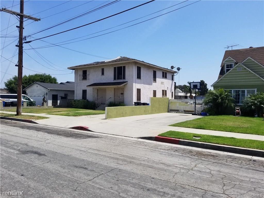 510 Short St # A, Inglewood, CA - $3,095