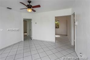 4010 SW 36th St, West Park, FL - $1,500