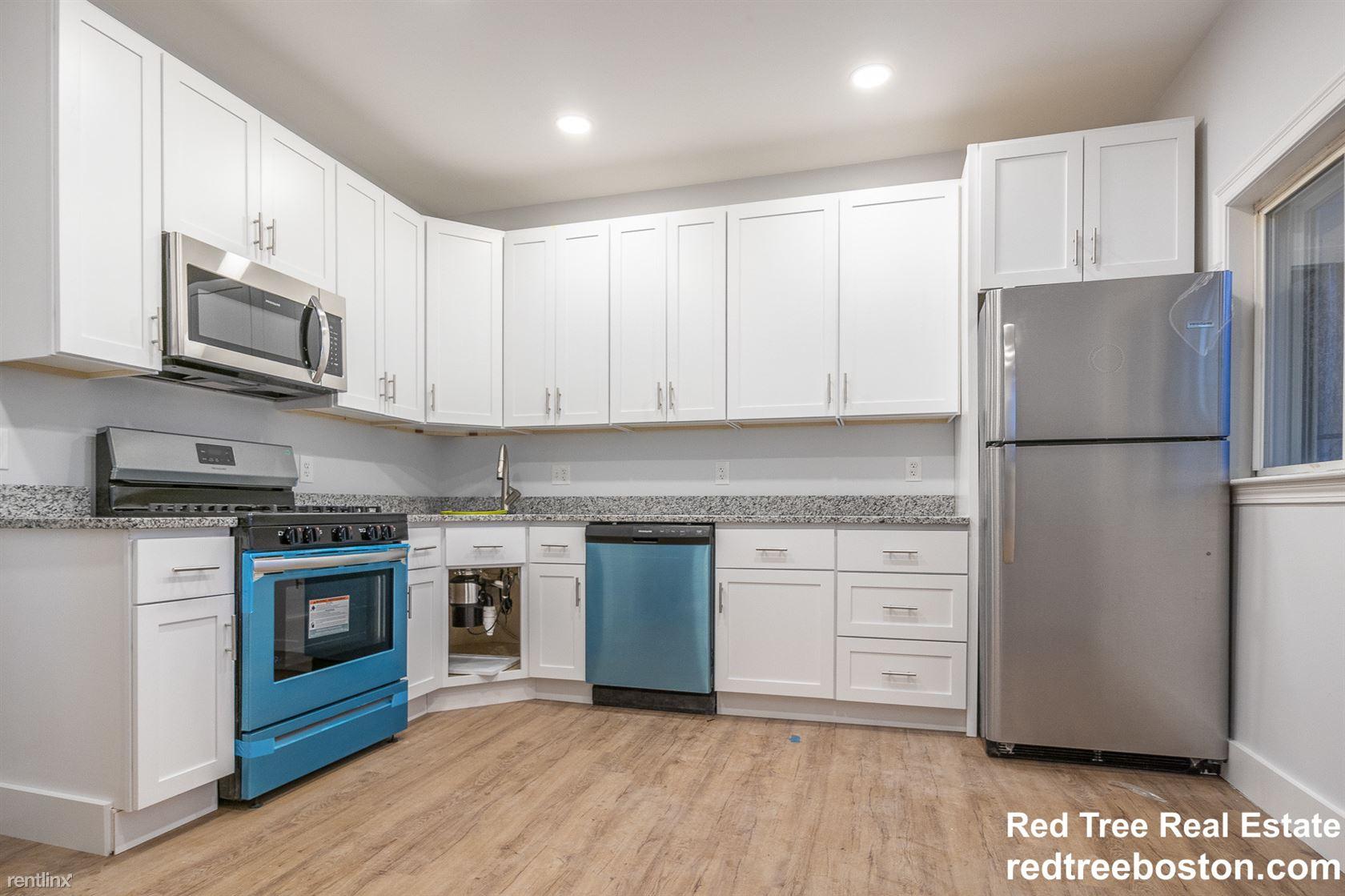 217 Bennington St Apt 2, East Boston, MA - $3,600