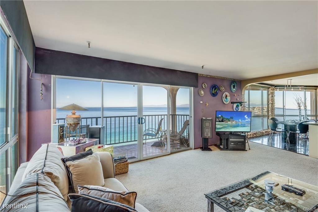 565 Esplanade Unit 308, Redondo Beach, CA - $4,200