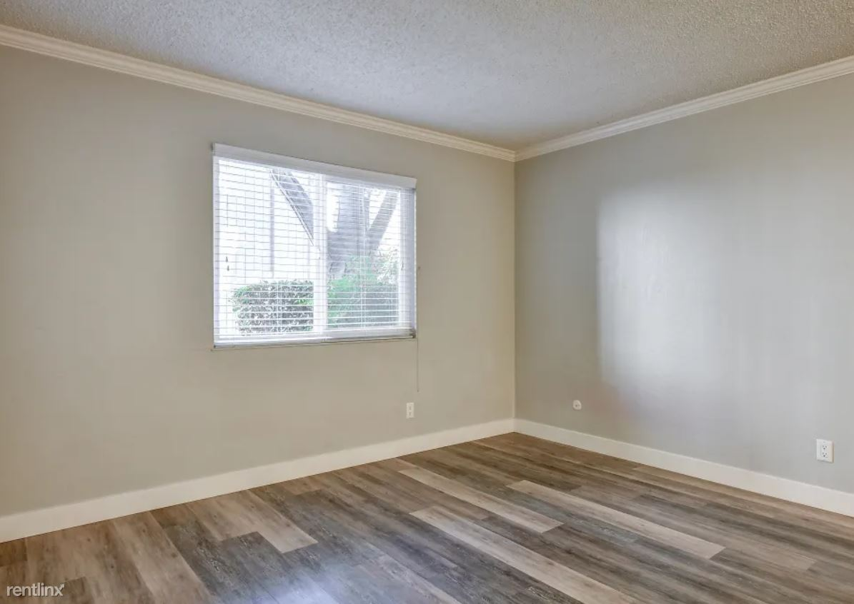 2451 Santa Rita Rd Unit 44, Pleasanton, CA - $2,045