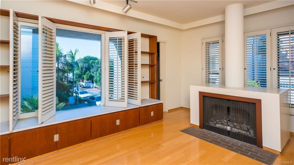460 31st St, Manhattan Beach, CA - $5,995