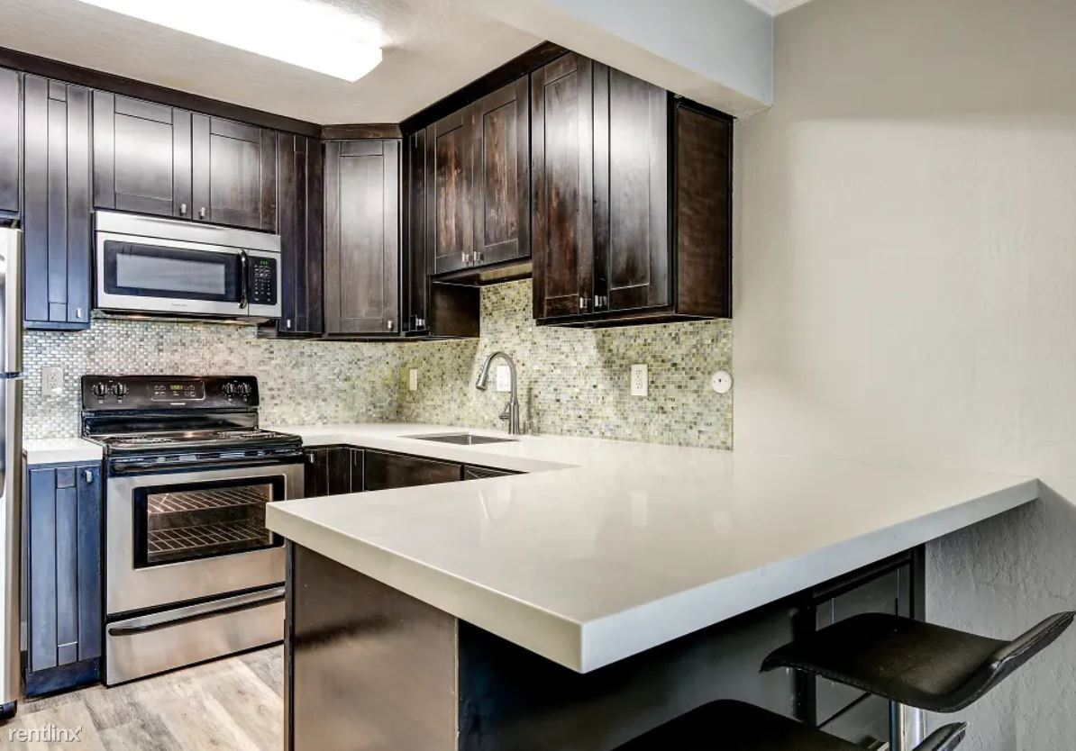 2451 Santa Rita Rd Apt 4, Pleasanton, CA - $2,045