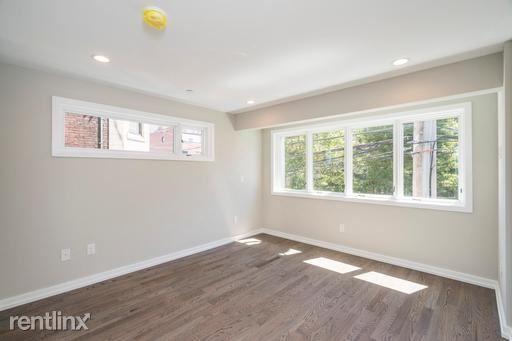 1701 Bainbridge Street, Philadelphia, PA - $3,250