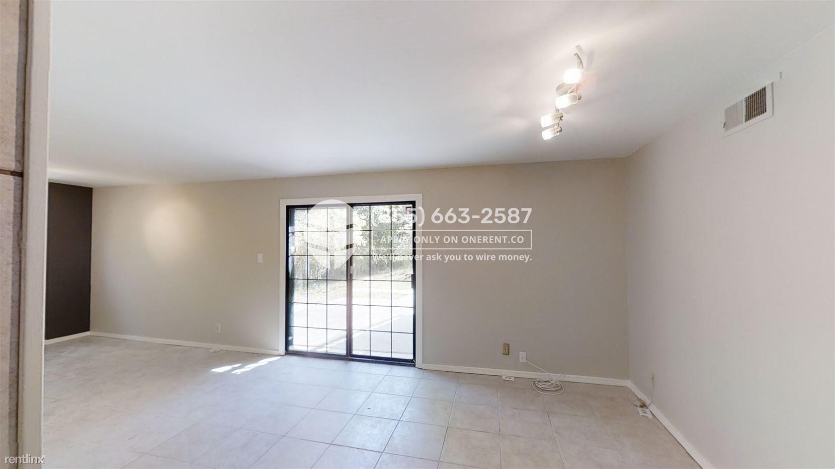 18 Pueblo Ct, Alamo, CA - $4,995