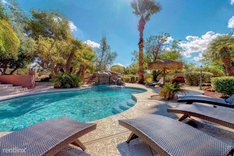 10437 N 57th St, Paradise Valley, AZ - $9,000