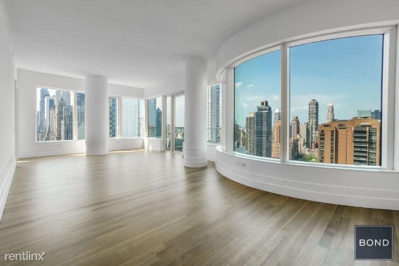 252 E 57th St 37A, New York, NY - $17,000