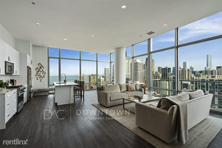 1223 n lasalle dr, Chicago, IL - $13,378