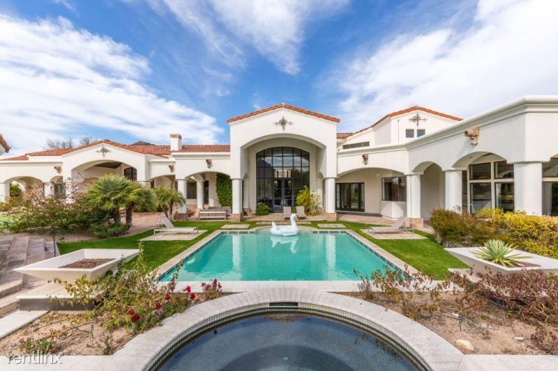6821 N 46th St, Paradise Valley, AZ - $20,000