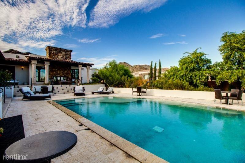6303 N 33rd St, Paradise Valley, AZ - $20,000