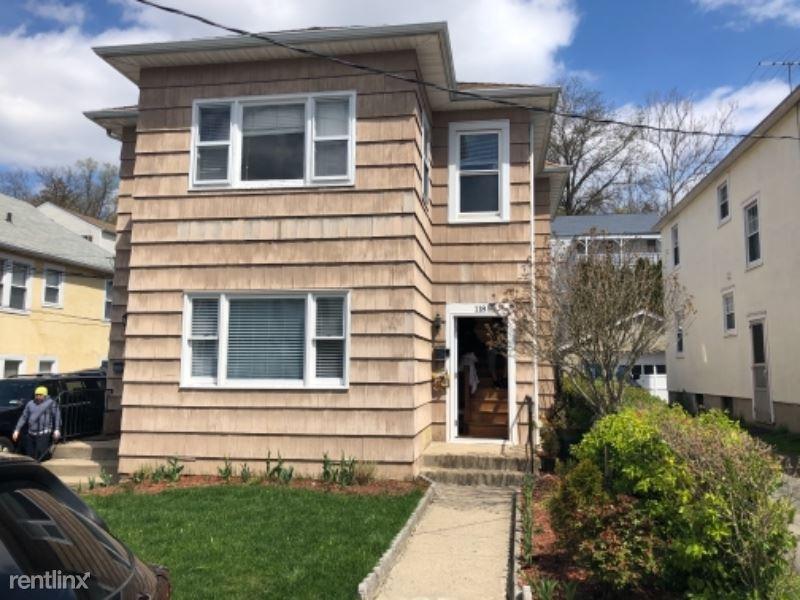 118 Gordon Ave, Sleepy Hollow, NY - $2,300