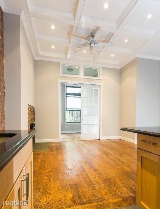 1495 3rd Avenue 2B, New York, NY - $2,150