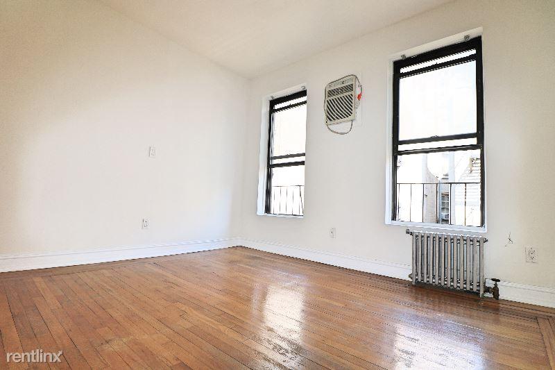 217 East 84th Street 4J, New York, NY - $2,495