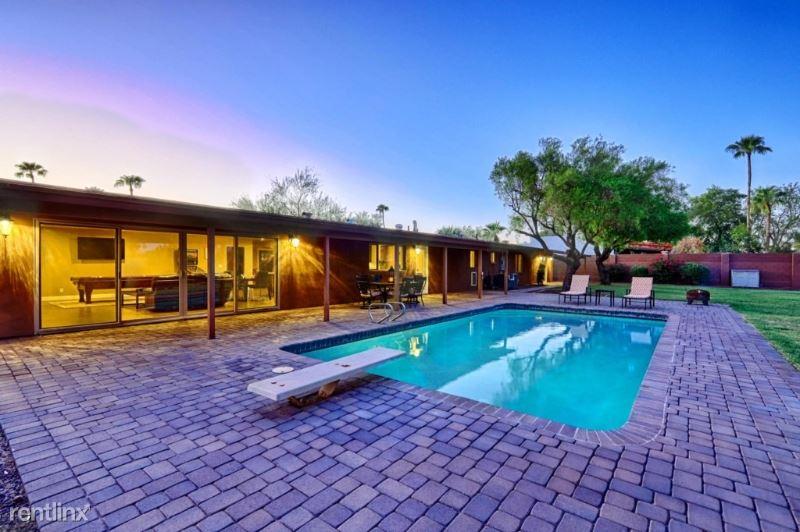 12651 N 65th Pl, Scottsdale, AZ - $5,500