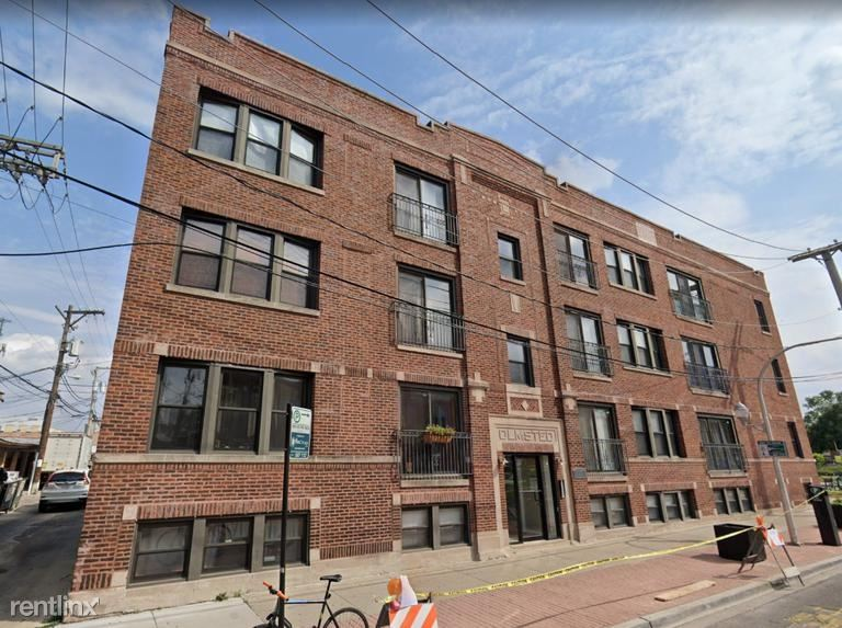6677 N Oliphant Ave # 401, Chicago, IL - $21,000