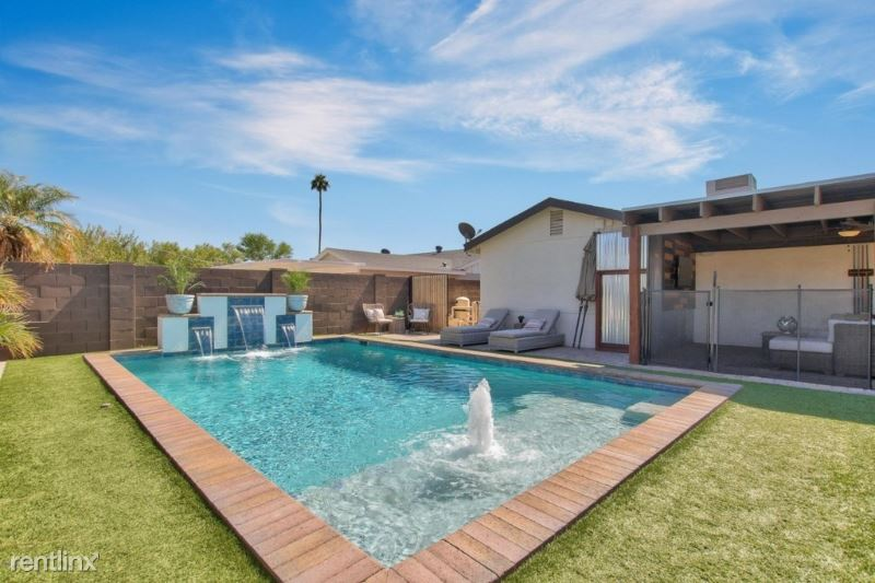 6844 E Belleview St, Scottsdale, AZ - $2,900