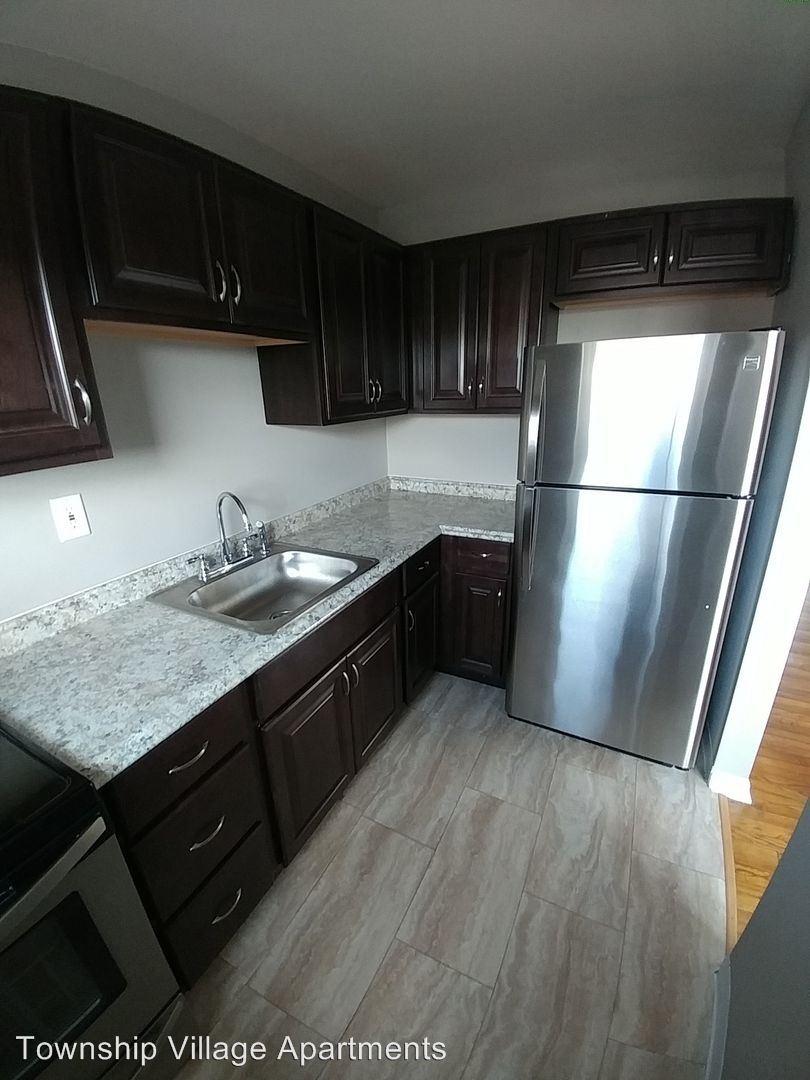 412 Euclid Ave, Temple, PA - $1,005