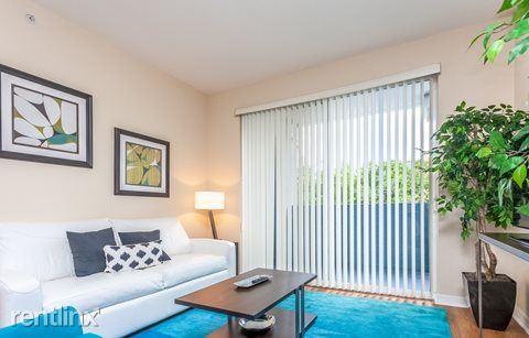 6600 SW 57th Ave # 506, South Miami, FL - $1,900
