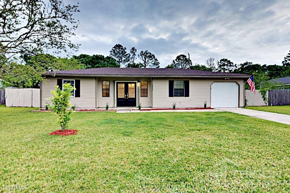 2646 Pinewood Boulevard E, Middleburg, FL - $1,324