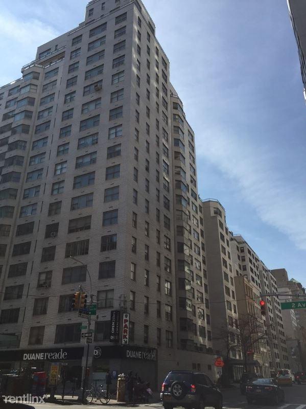 250 E 63rd St, New York, NY - $7,295