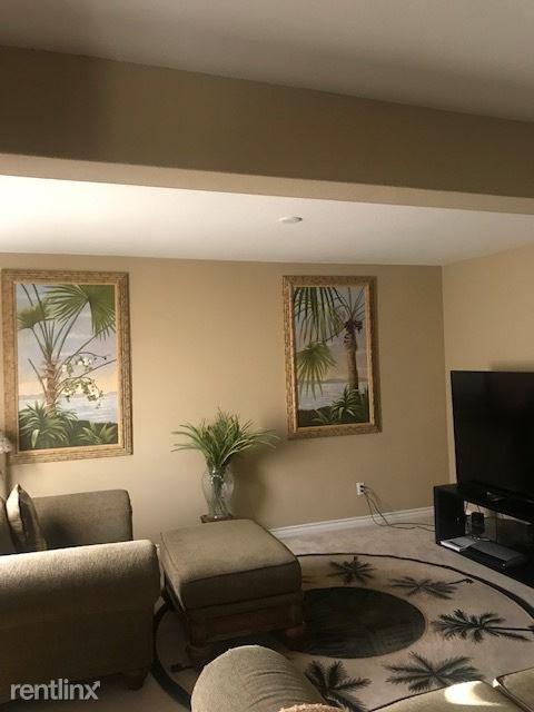 8418 Lourenco Lane C, Corona, CA - $1,900