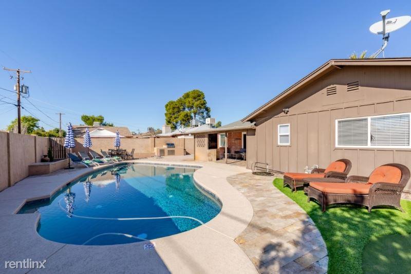 7323 E Lewis Ave, Scottsdale, AZ - $3,250