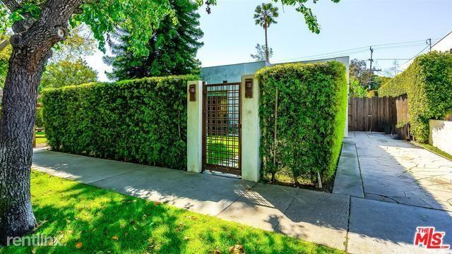 919 N La Jolla Ave, West Hollywood, CA - $8,750