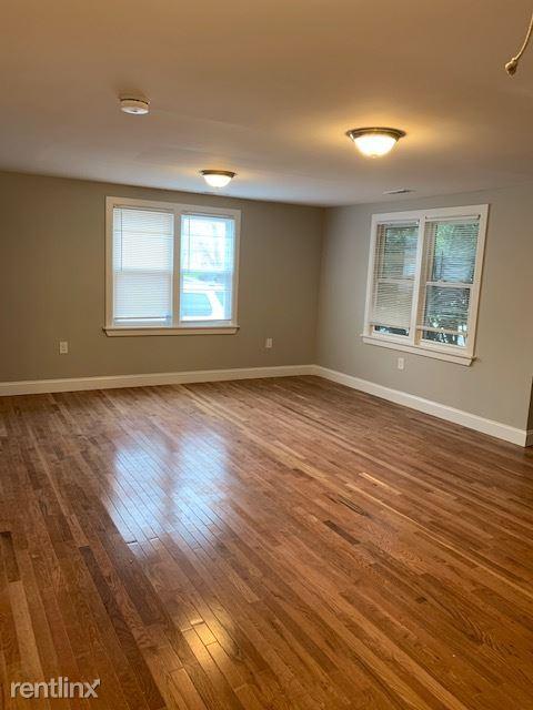 51 Benton St, New Haven, CT - $1,750