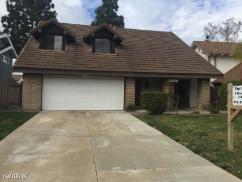 25492 Morningstar Rd, Lake Forest, CA - $3,500