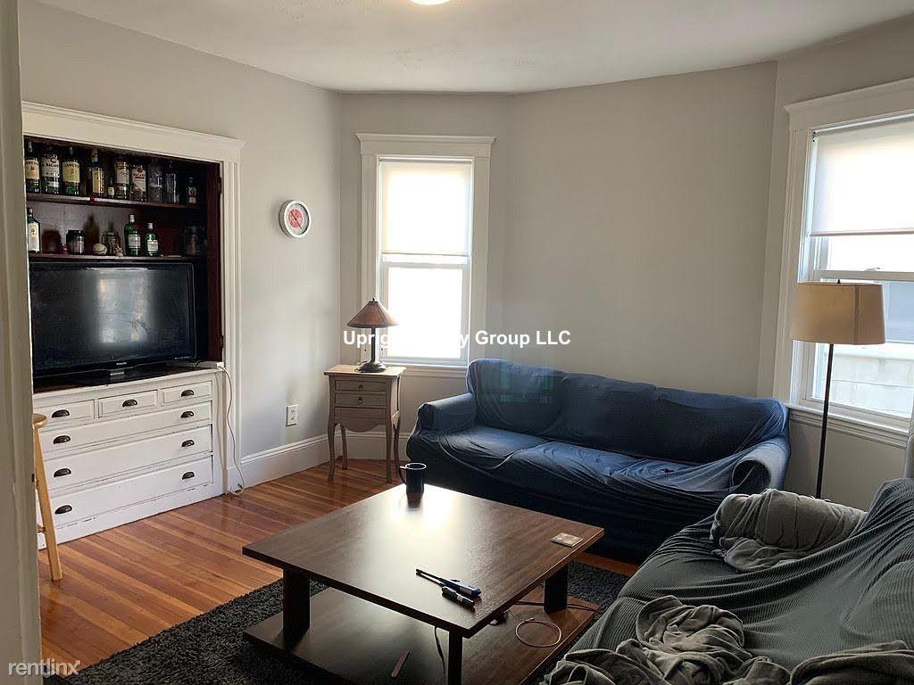 15 Sumner St Apt 2E, Dorchester, MA - $3,150