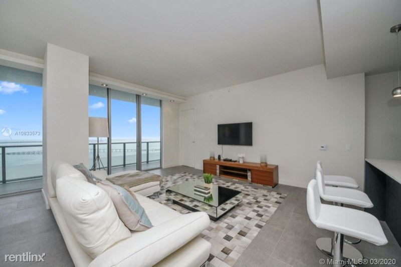 1300 Brickell Bay Dr # 4102 A10833573, Miami, FL - $6,000